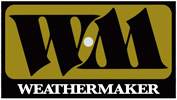 Weathermaker Music